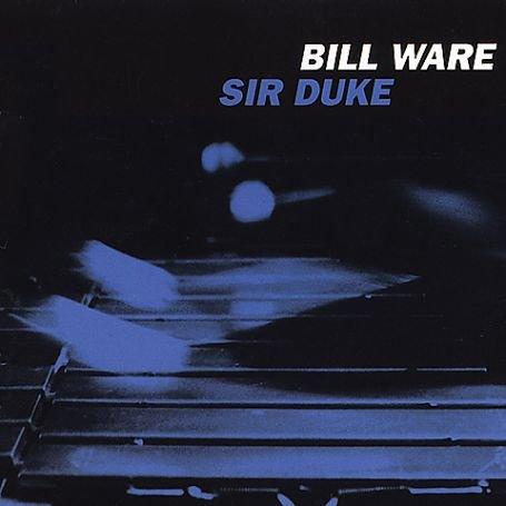 Ce que vous écoutez  là tout de suite - Page 38 Bill-Ware