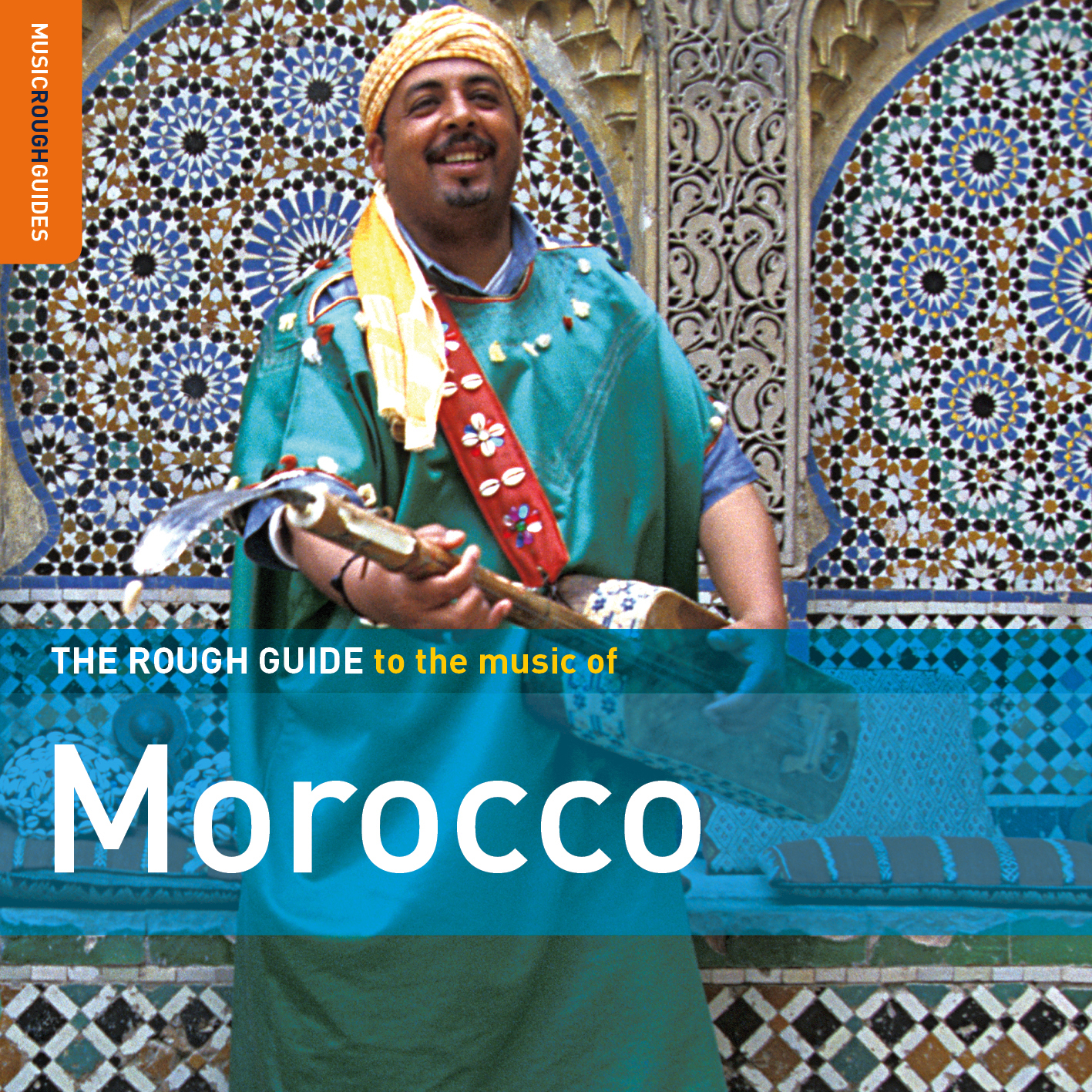 The rough guide to morocco: amazon. Co. Uk: daniel jacobs, keith.
