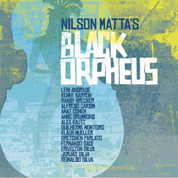 black-orpheus-nilson-matta.jpg