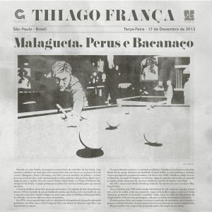 Thiago França_Malaguetas, Perus-e-Bacanaço-01