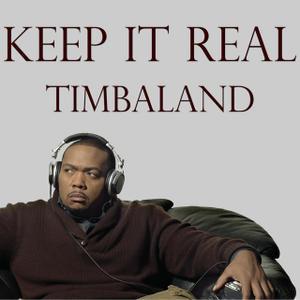 Timbaland-Keep_It_Real
