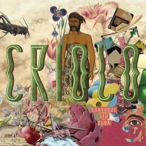 criolo-convoque-seu-buda-cd-baixar
