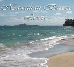 hawaiian-breeze
