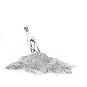 00 - Donnie_Trumpet_The_Social_Experiment_Surf-front-large