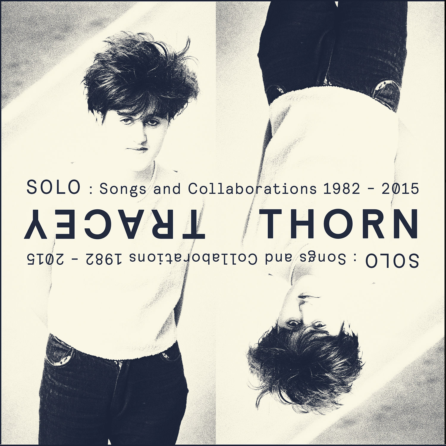 Christian thorn solo