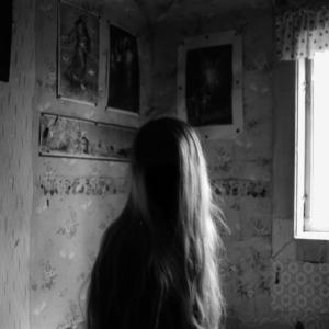 anna_von_hausswolff_the_miraculous_art