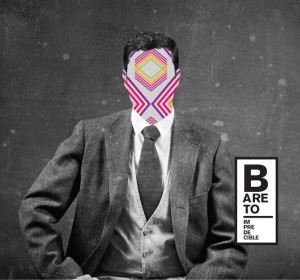 Bareto - Impredecible