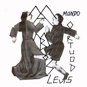 mambos-levis-doutro-mundo