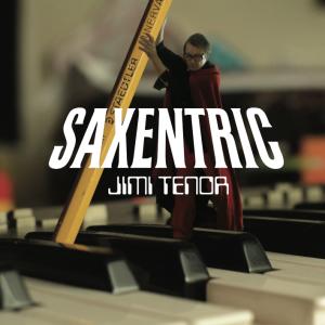 jimi-tenor-saxentric-2016