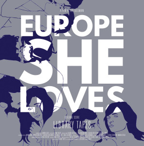 library-tapes-europe-she-loves