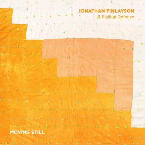 3788c4b7e9c Jonathan Finlayson   Sicilian Defense Moving Still (PI Recordings