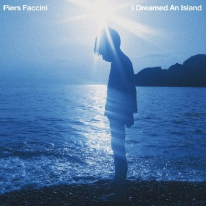 piers-faccini-i-dreamed-an-island-2016