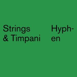 strings-timpani-hyphen