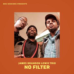 00-james_brandon_lewis_trio-no_filter-bns032-web-2016