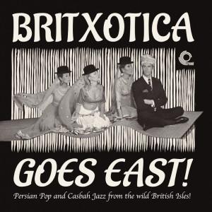 00-va-britxotica_goes_east-web-2016