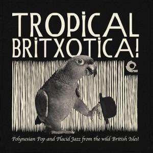 00-va-tropical_britxotica-jbh062-web-2016