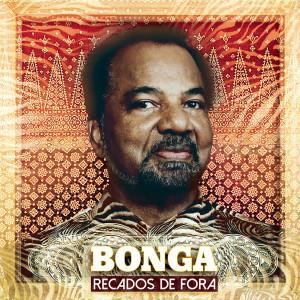 bonga-recados-de-fora-2016