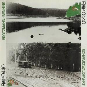 bro%cc%88tzmann-bennink-%e2%80%8e-schwarzwaldfahrt