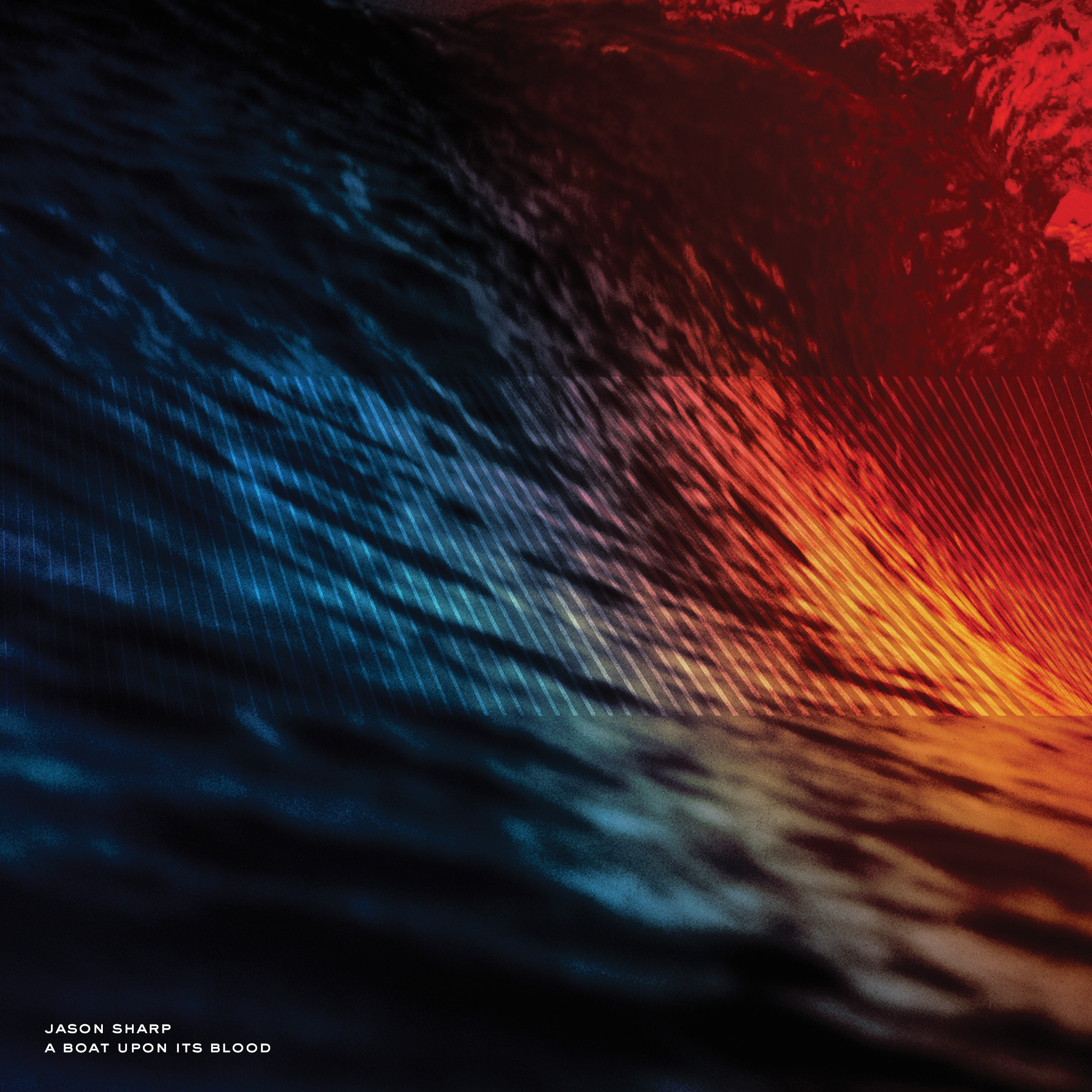 096c9e976ab47 Pink Floyd Cre ation  The Early Years 1967–1972