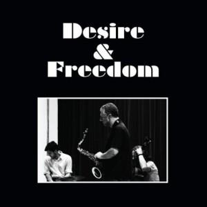 desire-freedom
