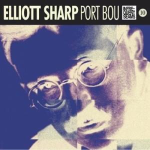 elliott-sharp-port-bou-2016