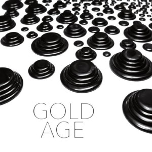 gold-age