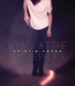 kristin-hersh-wyatt-at-the-coyote-palace