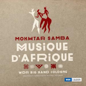 mokhtar-samba-musique-dafrique-2016