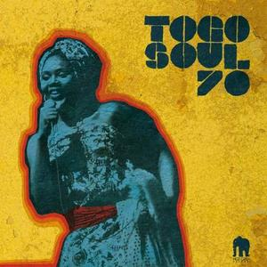 togo-soul-70-selected-rare-togolese-recordings-from-1971-to-1981
