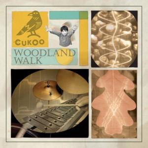 00-cukoo-woodland_walk-web-2016