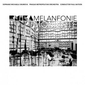 00-emika-melanfonie_momente-emkd01-web-2016