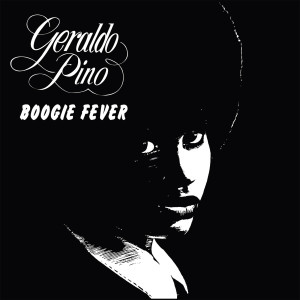 00-geraldo_pino-boogie_fever_1978-pmg018lp-web-2016-cover-jazzman