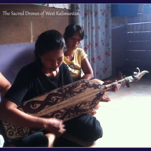 00-the_sacred_drones_of_west_kalimantan-the_sacred_drones_of_west_kalimantan-web-2016