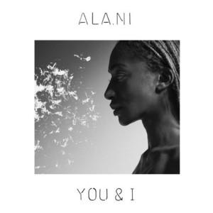 ala-ni-you-and-i