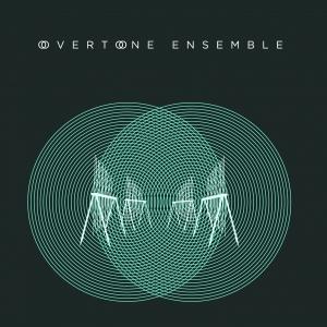 overtone-ensemble