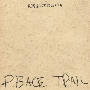 peace-trail-frontal