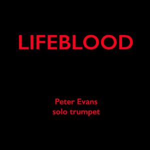 peter-evans-lifeblood