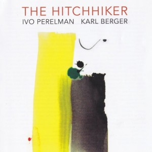 the-hitchhiker