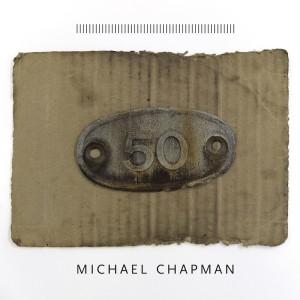 00-michael_chapman-50-web-2017