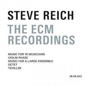 steve-reich-the-ecm-recordings