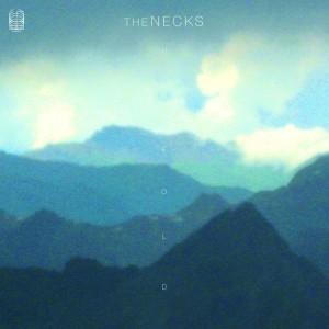 The Necks Unfold