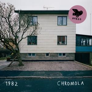 1982_Chromola