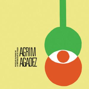Agrim Agadez