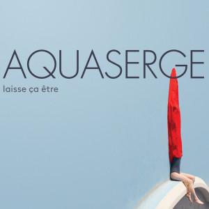 Aquaserge_cover