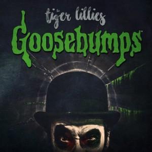DIGI-GOOSEBUMPS-CD_425