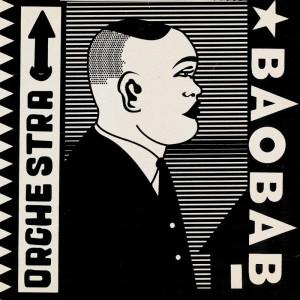 00-orchestra_baobab-tribute_to_ndiouga_dieng-web-2017
