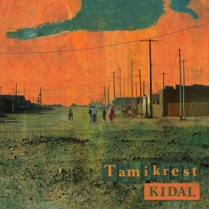 00-tamikrest-kidal-web-2017