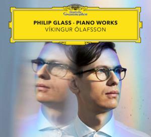 Cover_Vikingur_Olafsson_Philip_Glass_Piano_Works-1-e1479900343117