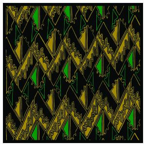 Joshua-Abrams-Natural-Information-Society-Simultonality-1000