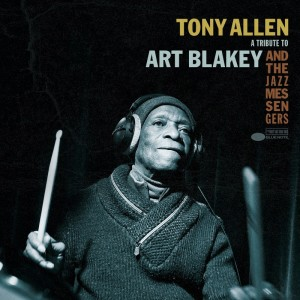 00-tony_allen-a_tribute_to_art_blakey_and_the_jazz_messengers-web-2017